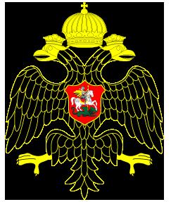 ВИОР_cr1